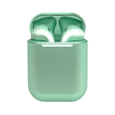 Tws Airpods Pro Eleven TWS Yeni Nesil Bluetooth Kulaklık Çağla Yeşili Yeşil